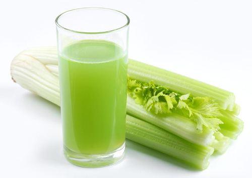 2. 芹菜