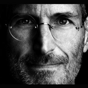 35個名人慘痛的失敗經驗會告訴你:「失敗是披著痛苦的希望」。