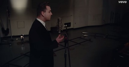 Sam-Smith---Have-Yourself-A-Merry-Little-Christmas