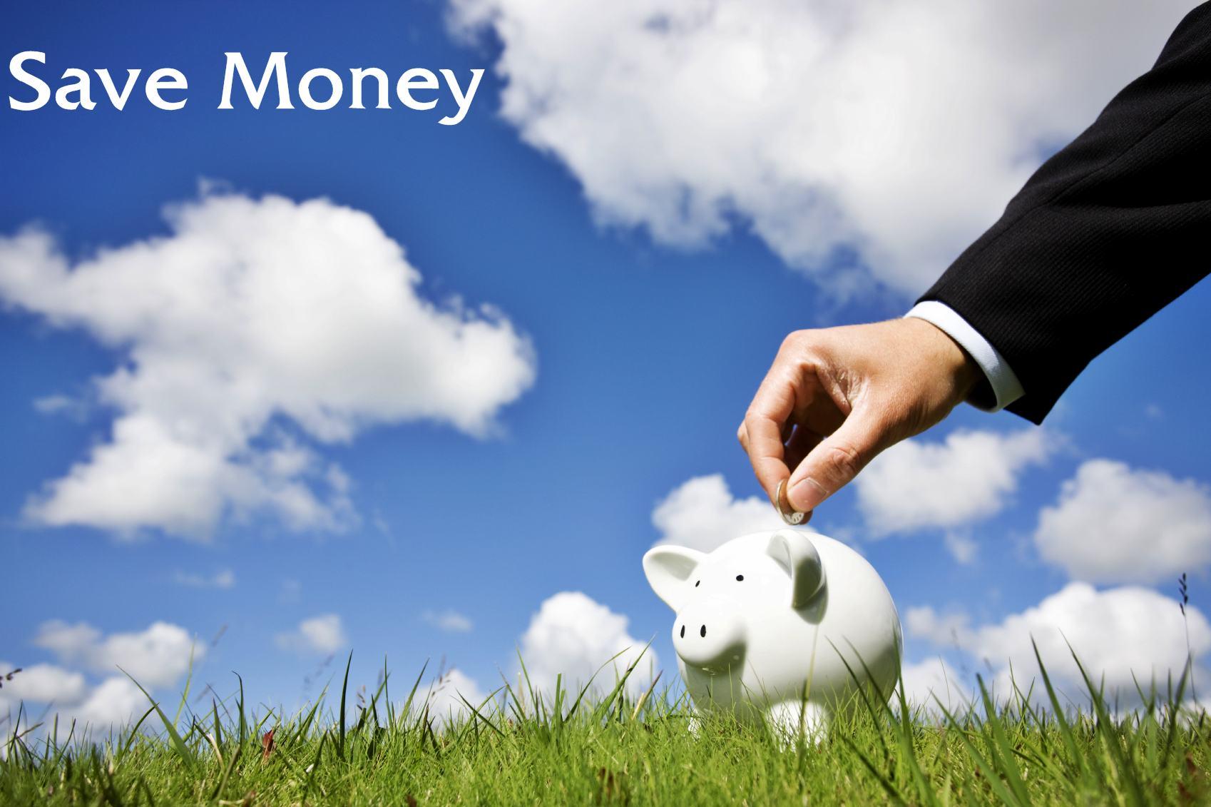 股神巴菲特說:在2015年這是6個最重要可以幫助你賺大錢的的理財訣竅。