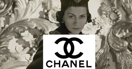 大家都很愛高級時尚品牌香奈兒,但你知道它的創辦人可可‧香奈兒的暗黑祕密身分嗎?