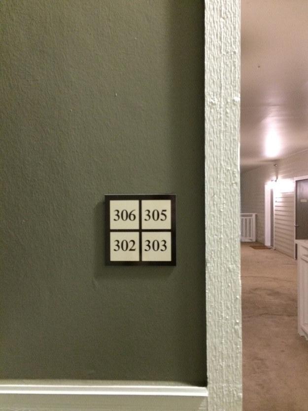 23. 你只想找到304,但沒有發生。