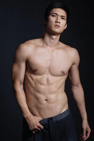 21位亞洲最帥的國際新生代男星,他們會讓你像置身在沙漠中一般飢渴。
