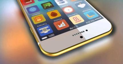 20個你可能還不知道的iPhone強大功能。