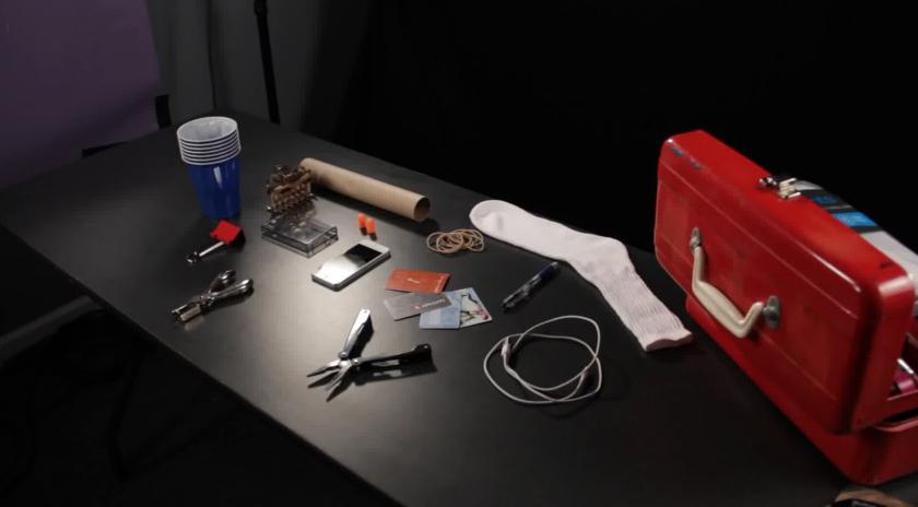 9個智慧型產品配件省錢DIY,#2讓你的電線不再破皮受傷!