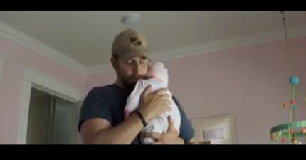 電影《美國狙擊手》中的「嬰兒」,竟引來眾多網友使出渾身解數瘋狂嘲笑!