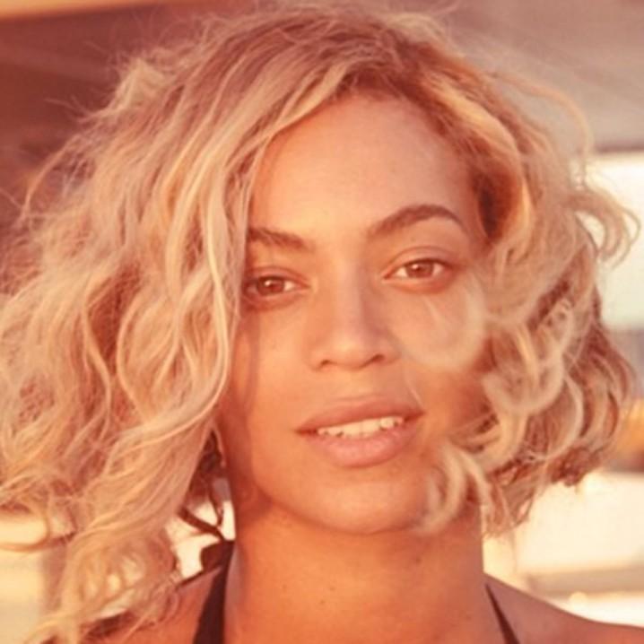 17個好萊塢就算素顏也超美的女星。
