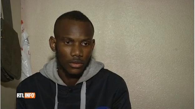 法國又傳恐攻挾持事件,但這位年輕的回教徒急智想出妙計拯救了15位人質的性命!