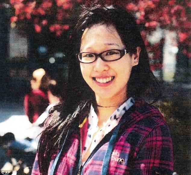 2013年2月,失蹤近三周的21歲加拿大華裔女孩藍可兒被發現「沉屍」在洛杉磯塞西爾酒店 (Cecil Hotel) 的頂樓水塔。當時洛杉磯當局的驗屍官裁定她的死因是「因溺水而意外身亡」,並表示屍檢中沒有發現藍可兒使用任何藥物或酒精的跡象。