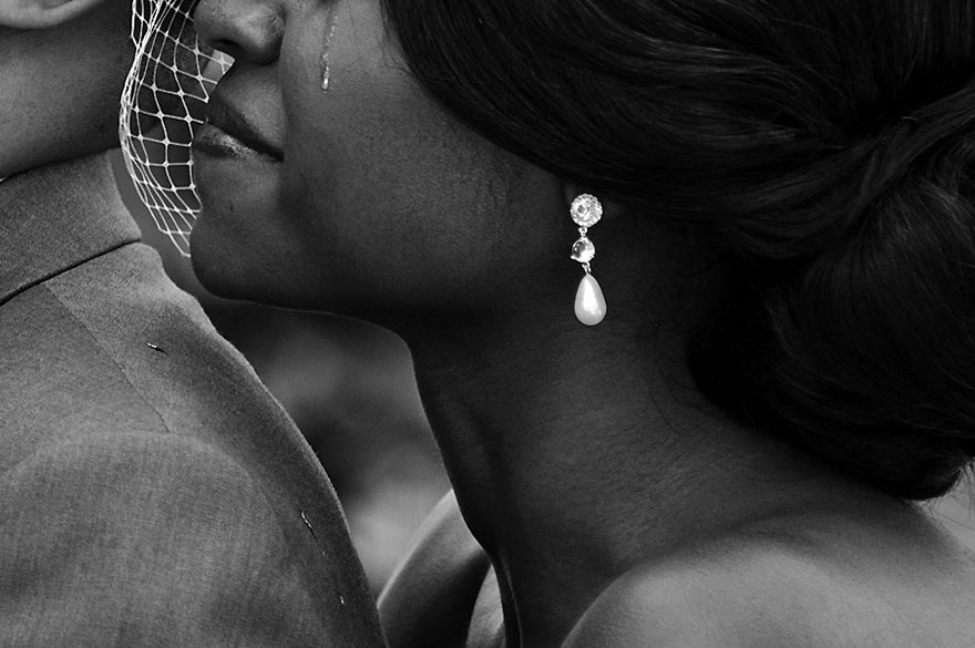 creative-best-wedding-photography-awards-2014-ispwp-contest-14