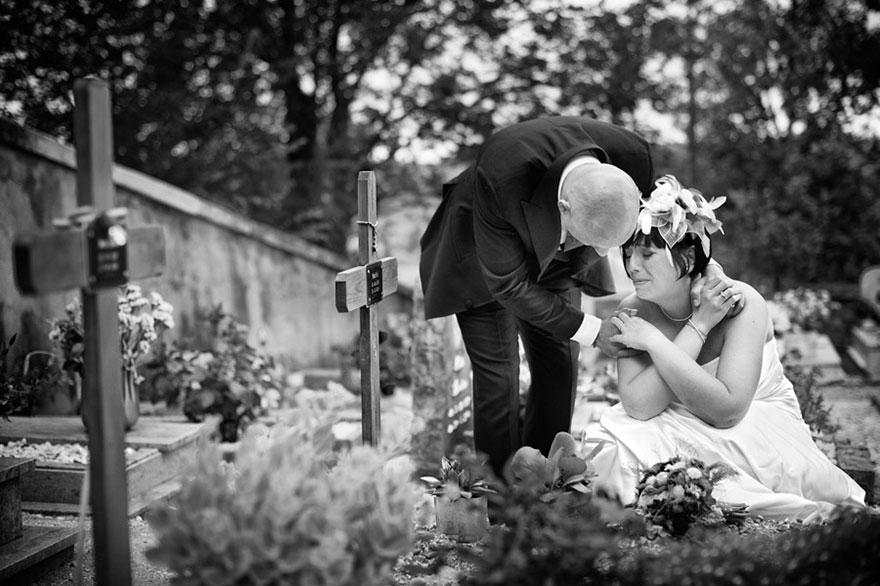 creative-best-wedding-photography-awards-2014-ispwp-contest-19