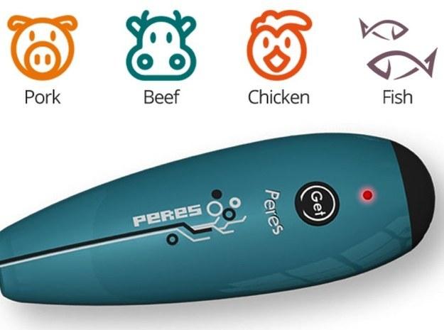 39項來自未來的超上癮最新廚房科技產品。