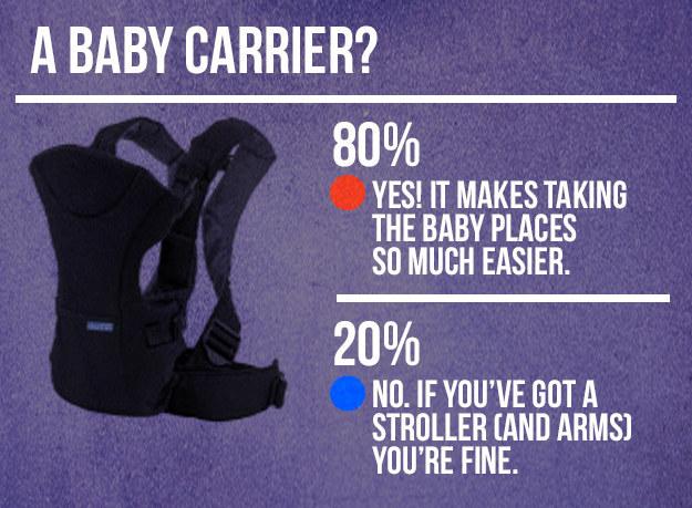 嬰兒背帶?