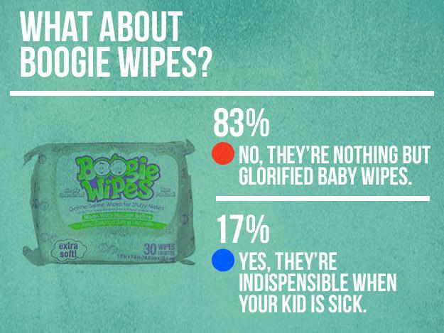 獨特香氣的兒童專用超柔軟濕紙巾?