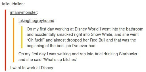 24個在你知道後就再也回不去的迪士尼卡通小秘密。