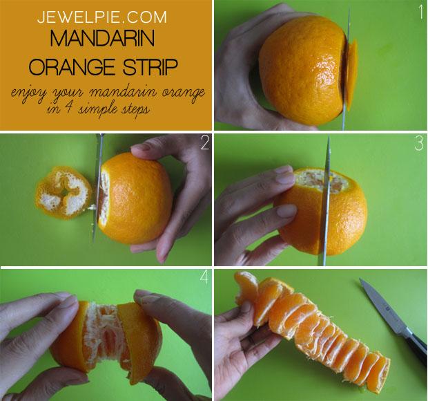http://teepr.com/wp-content/uploads/2015/01/infographic-mandarinorangestrip.jpg