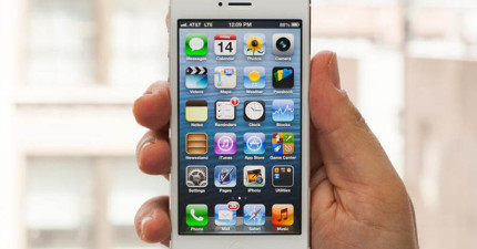 iPhone儲存空間老是不夠嗎?教你10招簡單的方法來釋放更多空間!