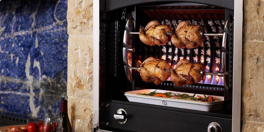 14個會讓你做菜做到上癮的夢幻廚房用品!