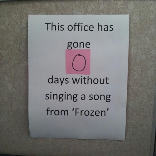 34個只有辦公室一族才會懂的掙扎,會戳中你辛苦的每一天!