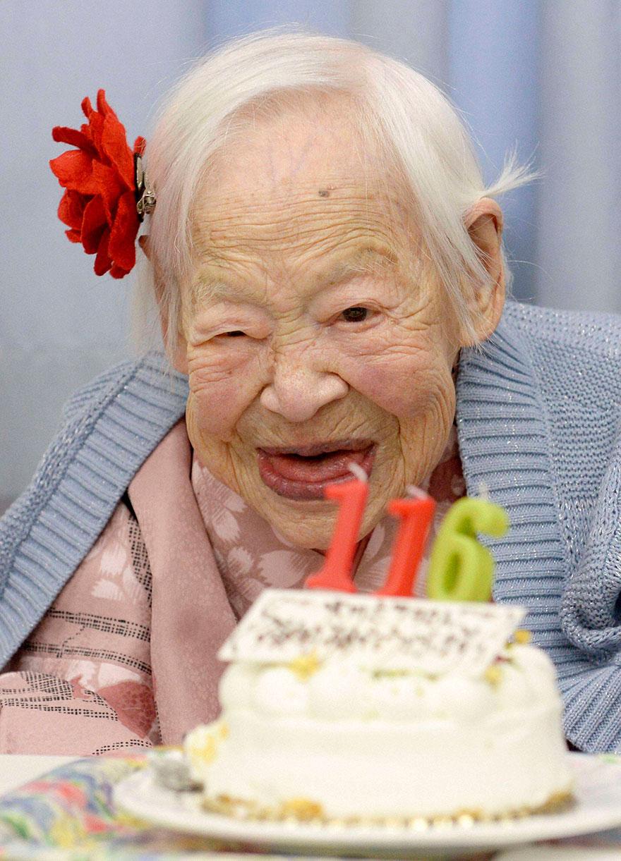 wolrd's-oldest-person-misao-okawa-3