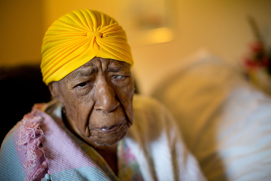 wolrd's-oldest-person-susannah-mushatt-jones-2