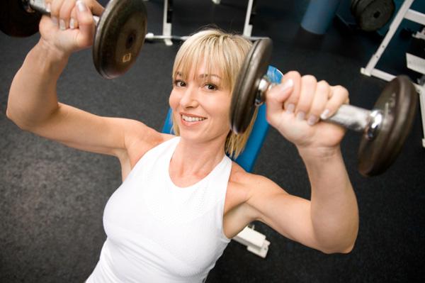 16個關於健康及瘦身的超常見迷思,快點擺脫錯誤的觀念!