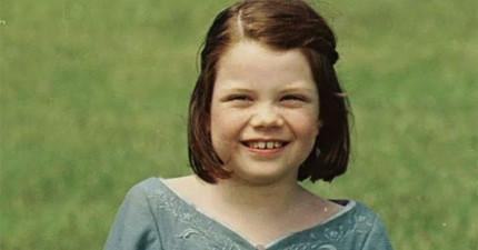還記得《納尼亞傳奇》裡頭的小公主嗎?現年19歲的她已經是有臉又有腦的大美女!