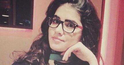 在這名土耳其女學生因為反抗強暴被毆打燒死,引起了舉國男人穿上迷你裙表達憤怒!