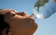 專家指出:多喝水可能會傷身!那所以喝多少才是正確的呢?