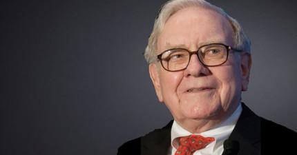 10個有錢人與一般人的思維差異,證明有錢人想的真的跟你不一樣!
