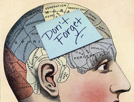 11個跡象證明你就是你的感情中比較敏感的一方。