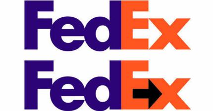 19個你一定都看過但沒注意到它們祕密的「超深奧品牌Logo」