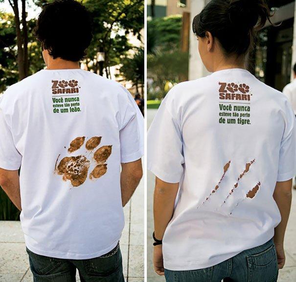 creative-t-shirts-12__605