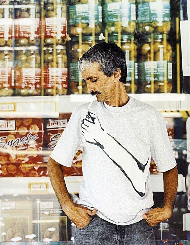 creative-t-shirts-3__605
