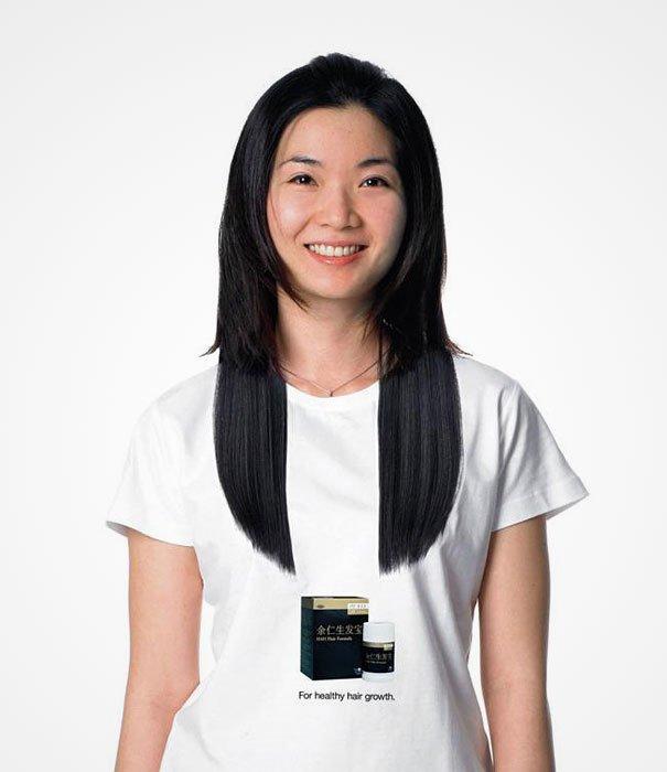 creative-t-shirts-6-1__605