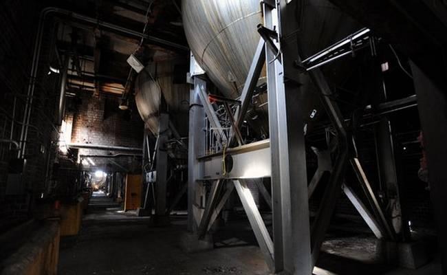 7.) The John Doe Of Fhe Georgia-Pacific West Inc. Paper Mill