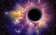 科學家揭露:宇宙已經來到崩壞的邊緣了?! (但對我們來說還很久啦!)