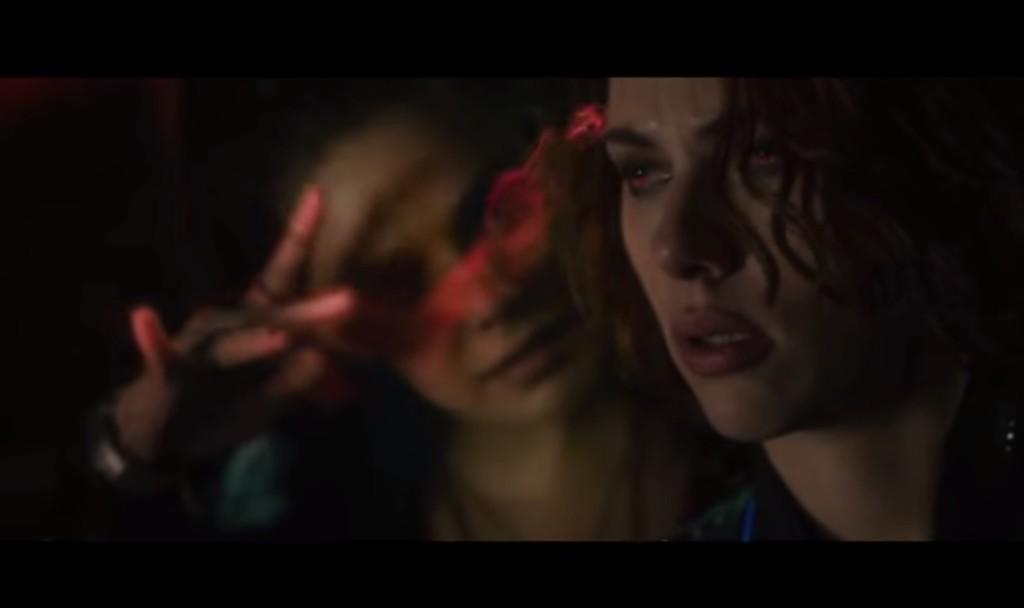 搶先看《復仇者聯盟2》精簡版!網友將所有預告片重新按照順序剪輯變成這支精簡版完整電影!