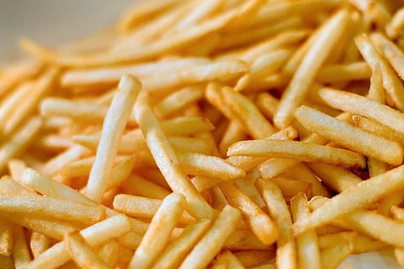 薯條的圖片搜尋結果