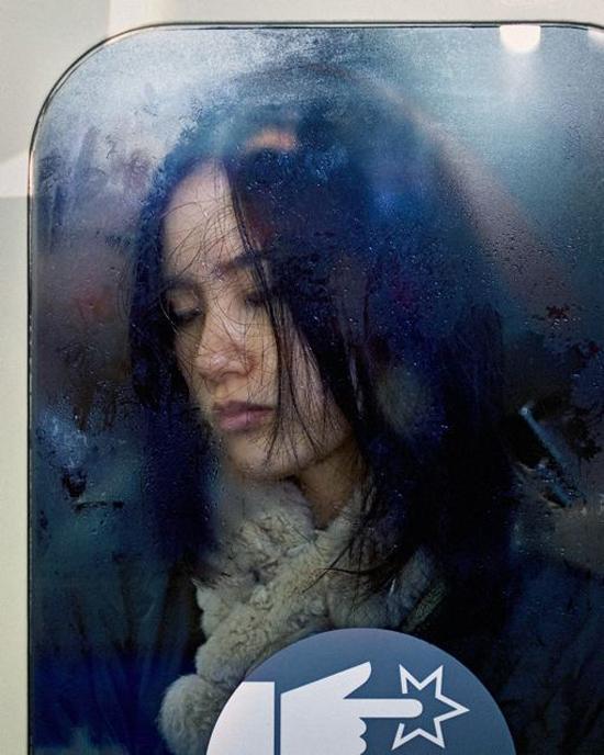 難怪東京人自殺的特別多!外國人看到超扯地鐵畫面全拍下來!(25張)
