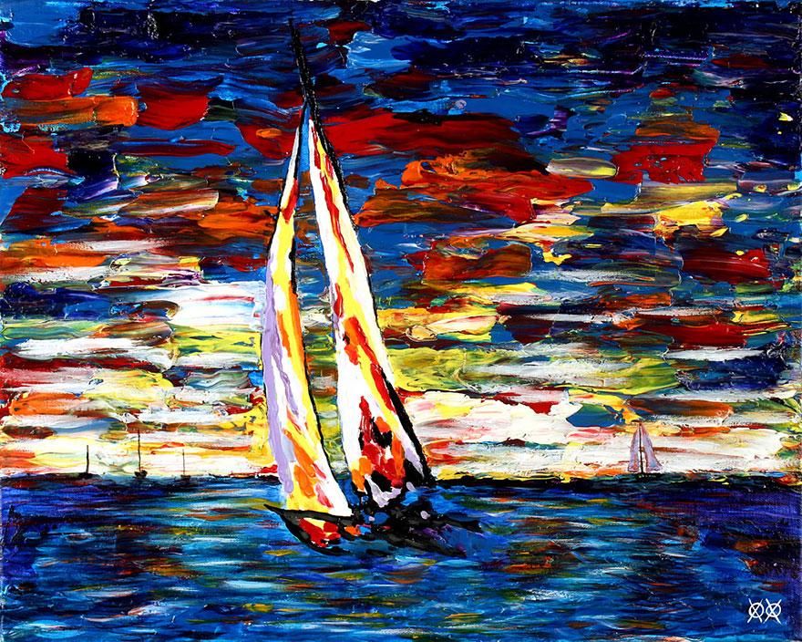 blind-painter-john-bramblitt-10