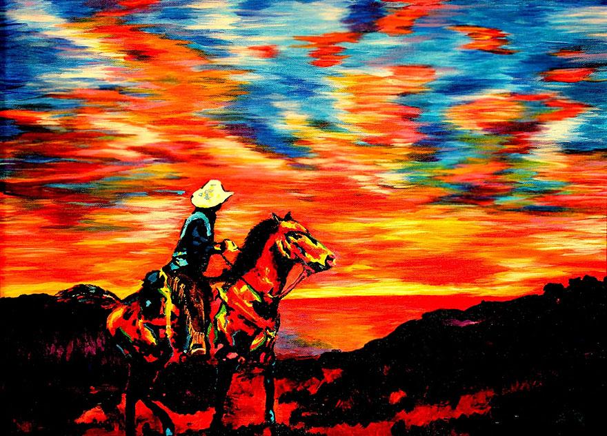 blind-painter-john-bramblitt-12