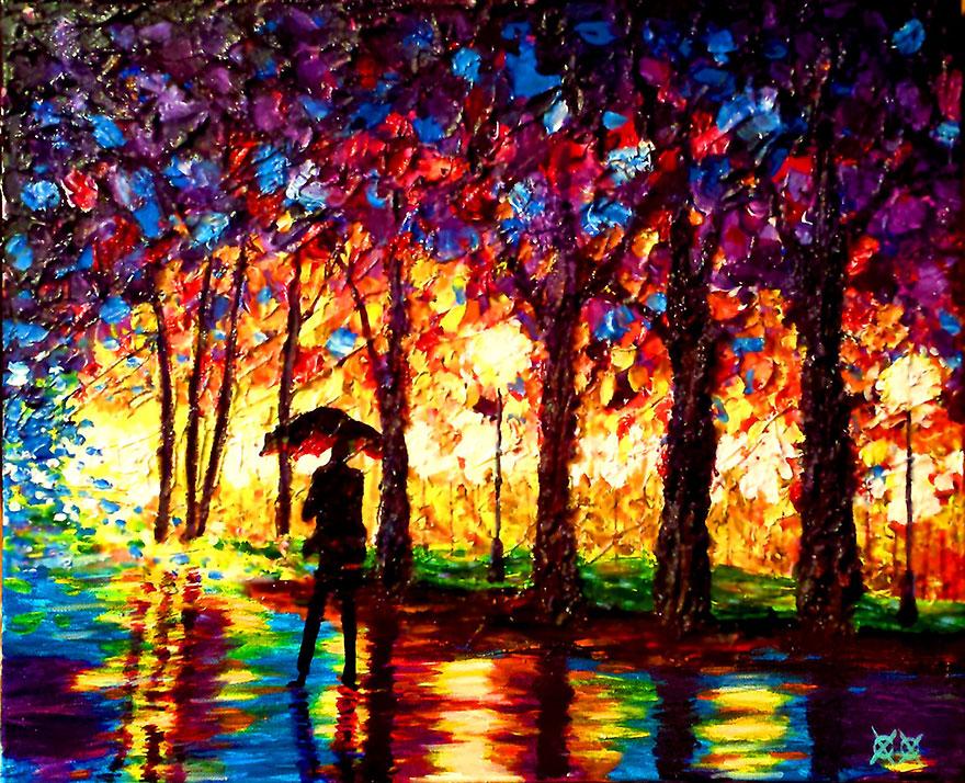 blind-painter-john-bramblitt-3