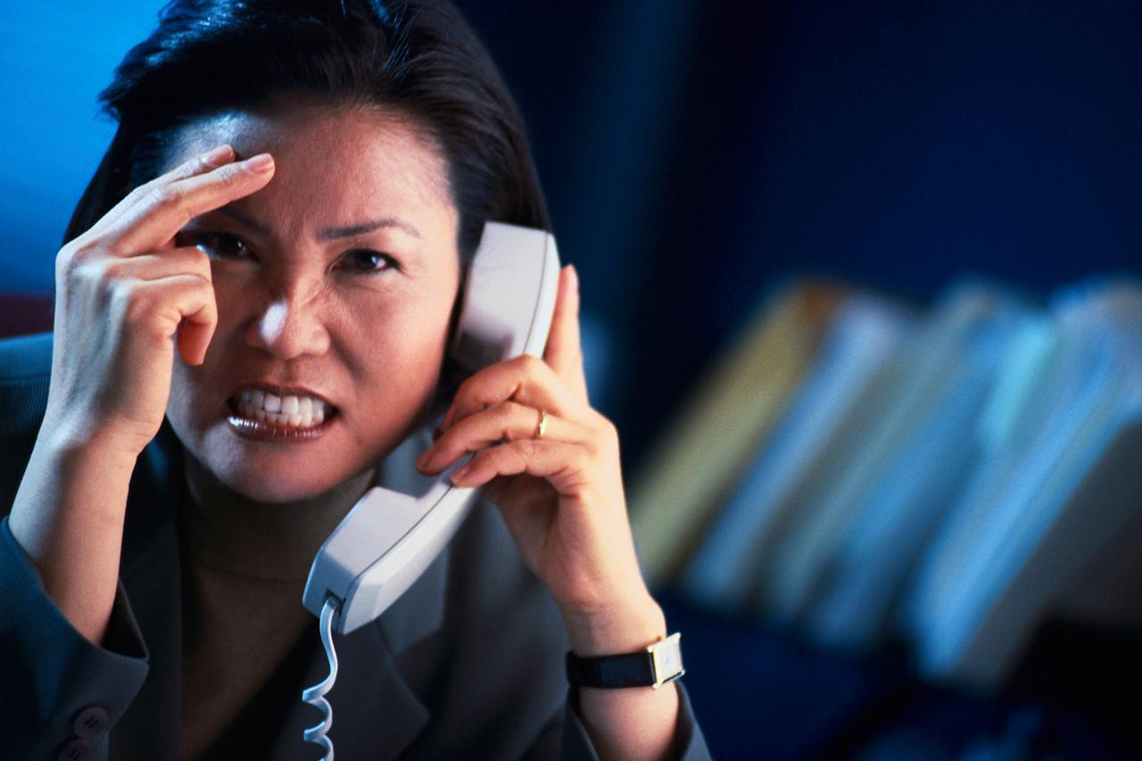 23個不為人知但會讓你生活超賺到的商業小機密,讓專業員工偷偷告訴你!
