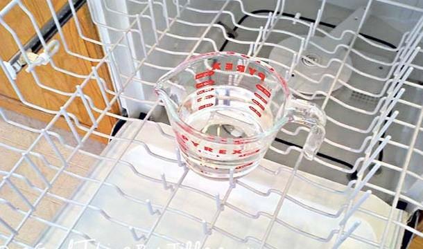 2.洗碗機