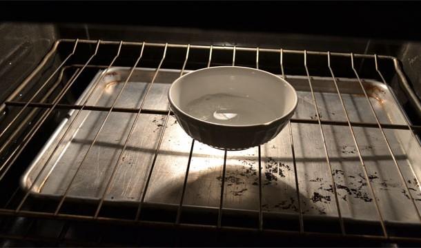 1. 烤箱