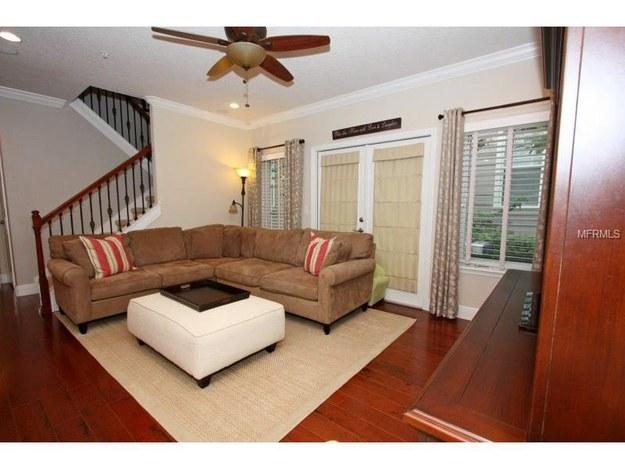 12張房屋對比圖徹底證明,想要快速賣掉租掉房子其實就一個關鍵!