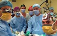 陰莖移植手術成功首例,術後小弟弟「功能完全」,還有可能成為治療性功能障礙的絕招!