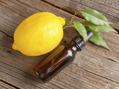 1.舒緩鎮靜的蚊蟲叮咬劑:用檸檬角或是直接用檸檬汁製作成噴霧瓶,不但能抗菌,還能讓你有所舒緩與鎮靜!