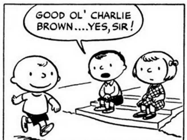 16個知名卡通人物跟他們原來的版本 史瑞克原本怎麼會醜成這樣XD